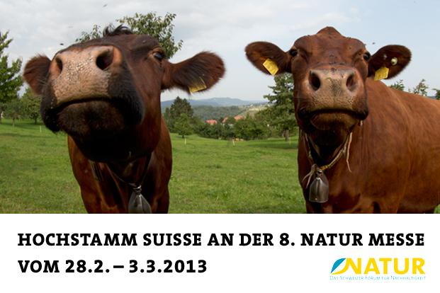 Messe_Natura