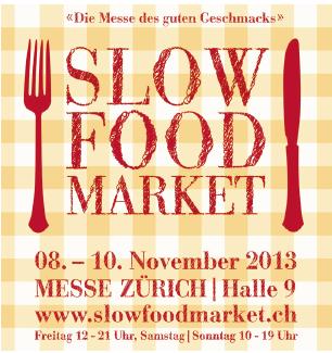 Slowfood-Market