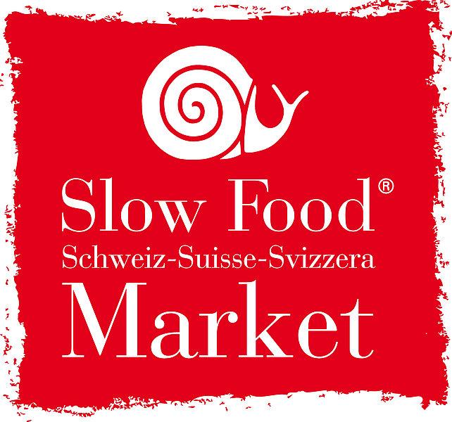 csm_sf_market_logo_894c127a61