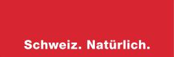 Schweiz_Natuerlich
