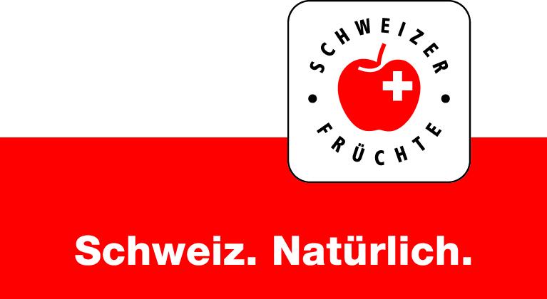 Logo_SN_SchweizerFruechte_4fbg_de